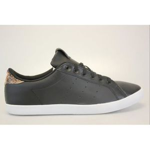 BASKET adidas Originals Miss Stan