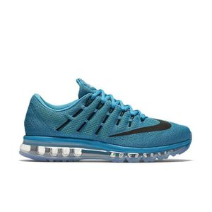 BASKET Basket Nike Air Max 2016 - 806771-400