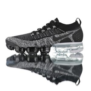 look for official images amazing selection Vapormax homme gris - Achat / Vente pas cher