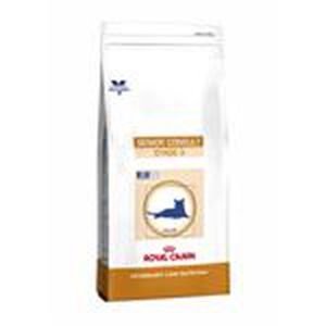 CROQUETTES ROYAL CANIN Croquettes Vet Care - Chat senior stag
