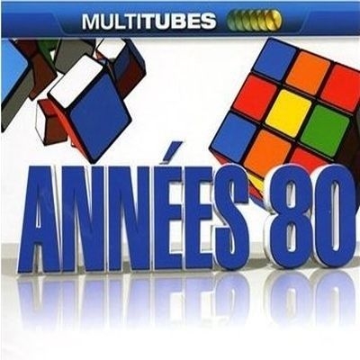 Annees 80 achat cd compilation pas cher Compilation c