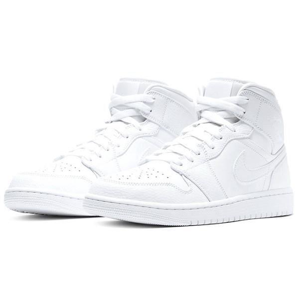 Air Jordans 1 Retro High OG CO JP-Midnight Navy- Chaussures de Courses pour Femme Homme Marine