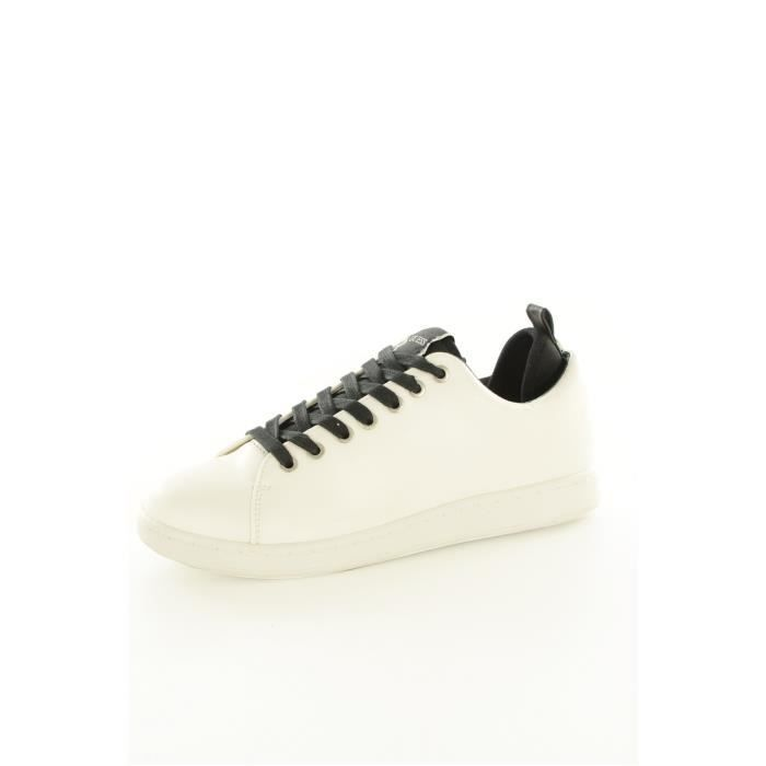 Baskets / Sneakers Femme Guess K3rMA1Cok9