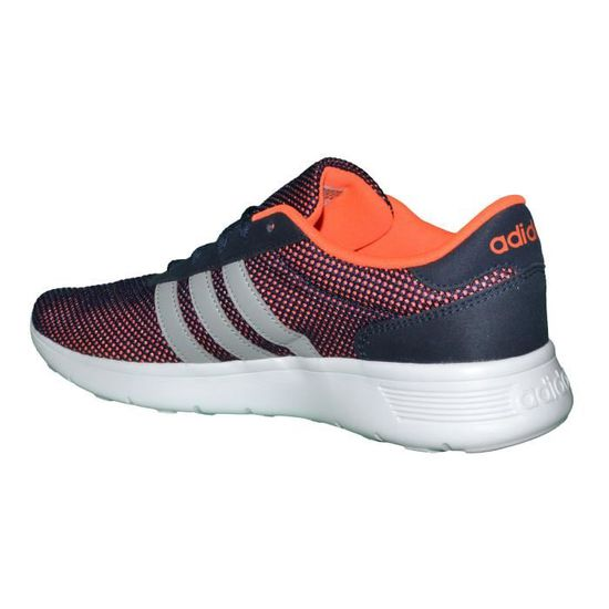F99414 Chaussures de sport ADIDAS NEO LITE RACER Homme