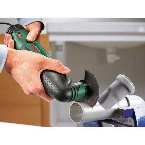 Bosch Outil Multifonction Pmf 1800 E
