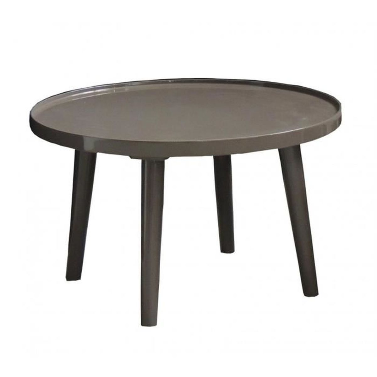 Table basse hauteur 50 interesting table basse hauteur cm for Table basse design hauteur 50 cm