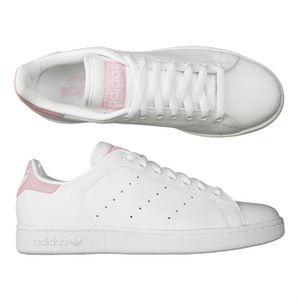 Adidas Stan Smith Rose Pale