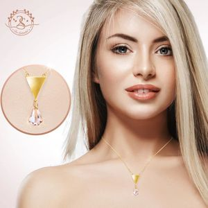 Swarovski bijoux cristal