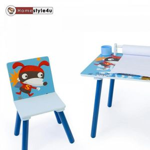 Table dessin bureau achat vente table dessin bureau for Bureau rouleau