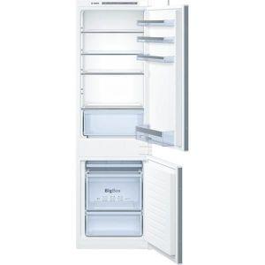 RÉFRIGÉRATEUR CLASSIQUE BOSCH KIV86VS30 -Réfrigérateur encastrable congéla