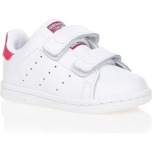 BASKET MULTISPORT ADIDAS ORIGINALS Baskets Stan Smith Bébé Fille