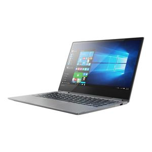 ORDINATEUR PORTABLE Lenovo Yoga 720-13IKB 81C3 Conception inclinable C
