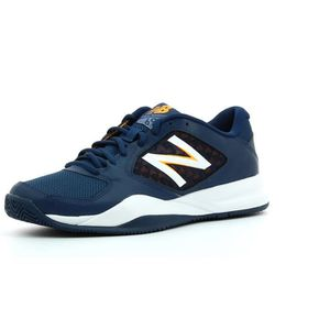 new balance chaussures tennis