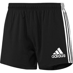 short climalite adidas sport homme achat vente pas cher cdiscount. Black Bedroom Furniture Sets. Home Design Ideas