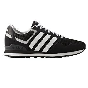 adidas taille chaussure