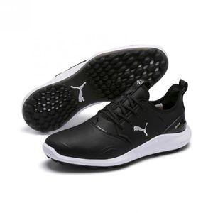 chaussure puma de golf