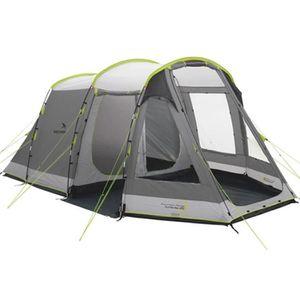 TENTE DE CAMPING Tente  Huntsville 400