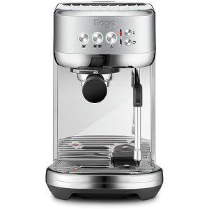 MACHINE À CAFÉ Sage The Bambino Plus, Autonome, Machine à express