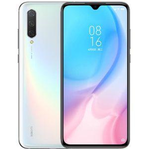 SMARTPHONE Xiaomi Mi 9 Lite 6Go 64Go Blanc Smartphone 4G
