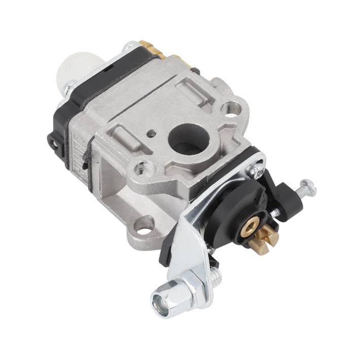 Kit de carburateur, garniture d'herbe Remplacez Carb Kit de carburateur pour TANAKA TBC-2510 TBC 2510 Carb # 4554728090