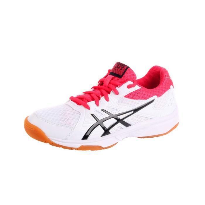 Chaussures Asics Gelupcourt 3 101 W