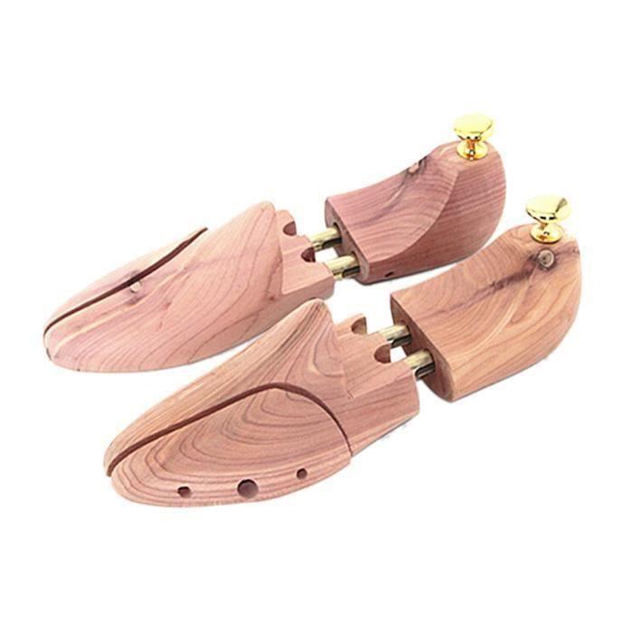 MagiDeal Support Arbre de Chaussures R/èglable Bottes Chaussures Unisexe /Élargisseur