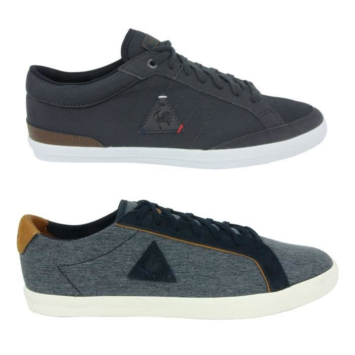 Sportif Le Gris Chaussures Craft Achat Modern Coq Feretcraft RBOTz