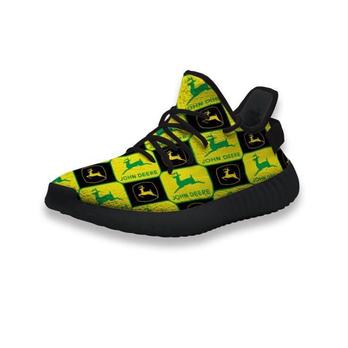 SNEAKERS CUSTOM Custom Nike Sneakers