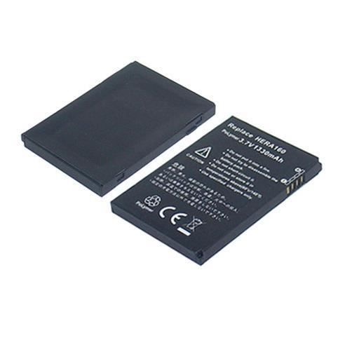 Batterie téléphone Batterie téléphone vodafone hera160 1500 mah - com