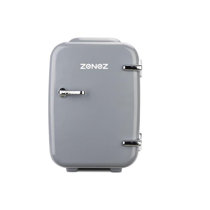 Balconnet porte Serrure avec clés Réfrigérateur Congélateur verrouillage Blanc Verrouillage de sécurité D