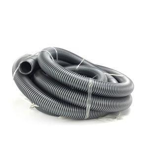 PIÈCE ENTRETIEN SOL  Accessoires de tuyaux flexibles de 1m compatibles