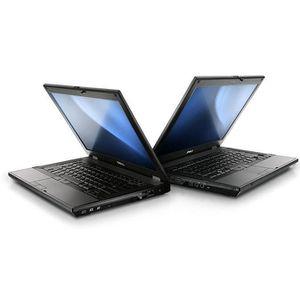 PC Portable DELL Latitude E6410 - Core i5 M520 - Windows 7 pas cher