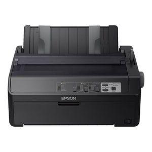 IMPRIMANTE Epson FX 890IIN Imprimante monochrome matricielle