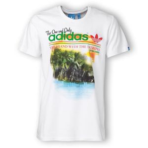 adidas original begles,adidas originals t shirt homme