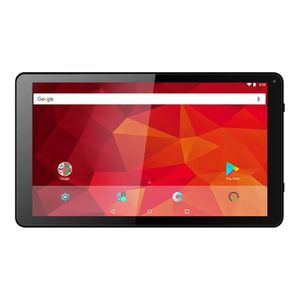 TABLETTE TACTILE LOGICOM Tablette tactile TAB 105 - 10