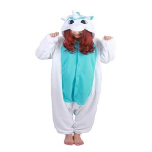 pyjama licorne adulte achat vente pyjama licorne adulte pas cher cdiscount. Black Bedroom Furniture Sets. Home Design Ideas