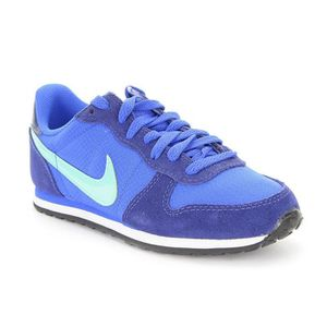 best sneakers ee59b a7c2c BASKET Chaussures Nike Wmns Genicco