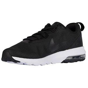 Baskets Nike Air Max Vision (GS) 917857 400 BLANCBLEU