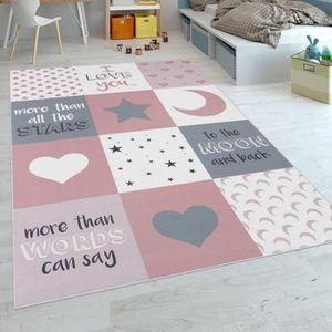 tapis chambre bebe achat vente