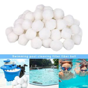 POMPE - FILTRATION  Durable léger de sable de boule de filtre qui resp