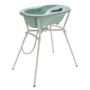 BAIGNOIRE  Rothobabydesign Rotho Babydesign set de bain compl