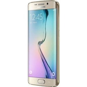 SMARTPHONE SAMSUNG G925 GALAXY S6 EDGE 32GO OR
