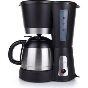 CAFETIÈRE TRISTAR CM-1234 Cafetière filtre avec verseuse iso