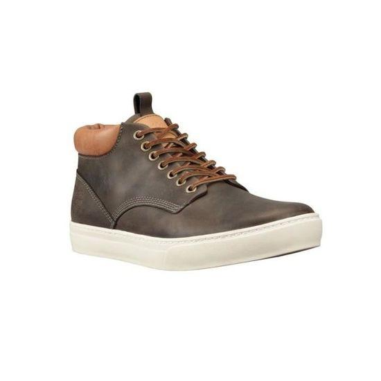 chaussure timberland hommes aventure
