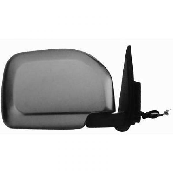 Rétroviseur GAUCHE pour Toyota Hilux LN 165-170 01-05/Hilux LN145-170 97-01