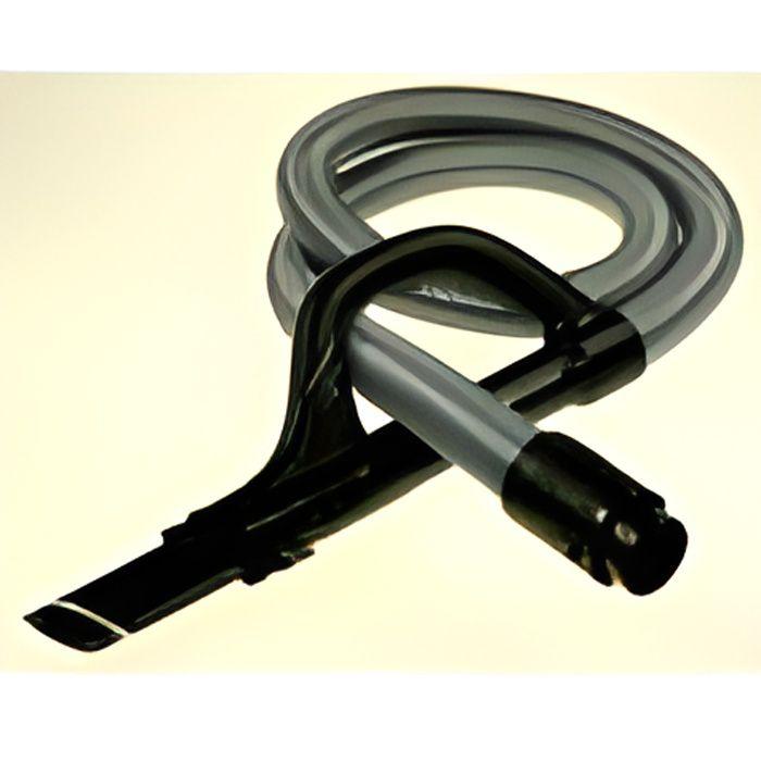 Flexible pour aspirateur Rowenta