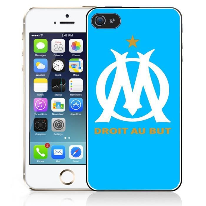 coque iphone 4 4s olaf neige