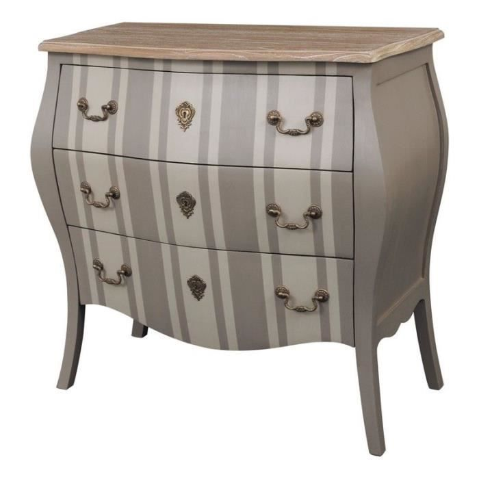 Installation climatisation gainable commode baroque discount - Commode baroque pas chere ...