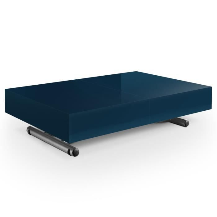 Prix table transformable kubo - Table relevable pas cher ...