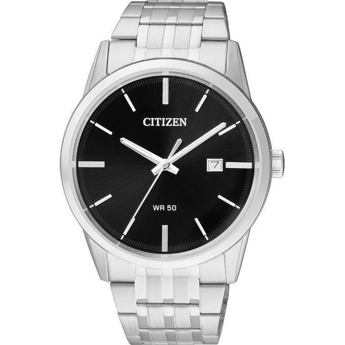 MONTRE Montre - Citizen - BI5000-52E
